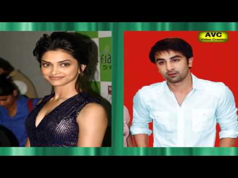 Ranbir and Deepika to join hands again