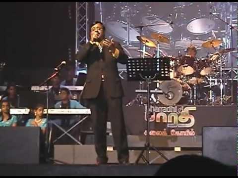 Ellorum Nalam Vaza Naan Paaduven - enga Mama Sivaji, Tms, Ms Visvanathan video