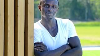 TOP 5 des joueurs africains les mieux payes: Sadio Mané classé 3e