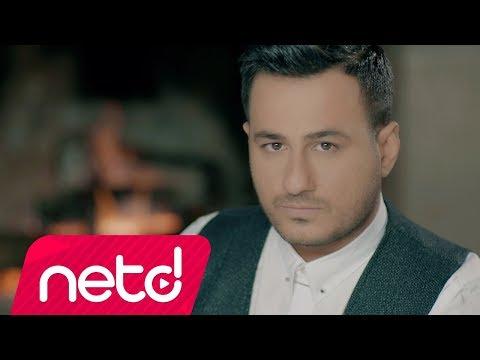 Erbay Serttaş - Arada Sırada