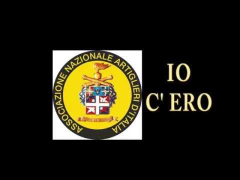 Montebelluna 2018- XXX Raduno Nazionale ANARTI thumbnail