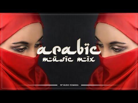 Muzica Arabeasca Noua August 2018 - Arabic Music Mix 2018 - Best Arabic House Music