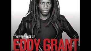 Watch Eddy Grant Boys In The Street video