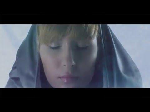 EMIN Ангел Бес music videos 2016