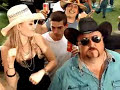 Colt Ford : No Trash In My Trailer