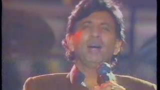 Firdous Rajan - Geet Chherro Aisa - Music 89 PTV