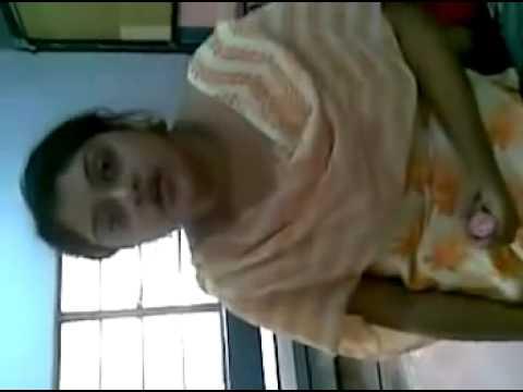 Bangladeshi girl In Class Room Sexy Seen