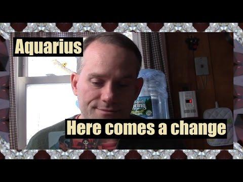 Aquarius January 15 to 31