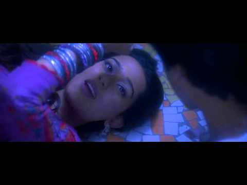 Mujhe Haq Hai Full HD Video Song   Vivah New Hindi Movie Songs...