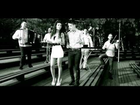 IUBIRE IUBIREA MEA (videoclip 2012)
