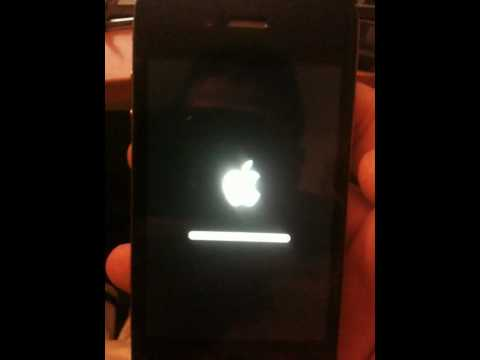 Reset iPhone - iPod - iPad; Erase ALL Content and Setting (Beware)