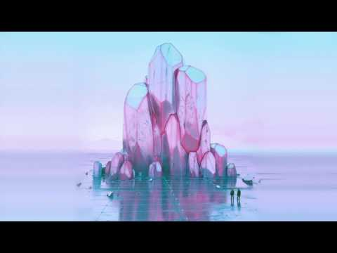 Thunder (1 hour Acoustic) - Imagine Dragons