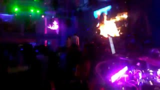SAMEDI SHOW AU BYBLOS NIGHT CLUB MIX BY DJ PIRRES