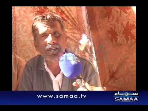 Top Cricketer Zulfiqar Bhatti Dies Of Ball Strike In Sukkur. video
