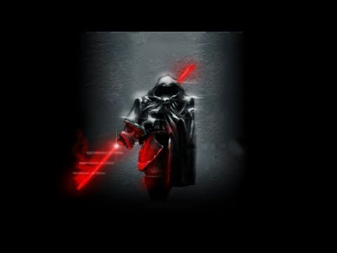 SWTOR: Bioware is nerfing me! (Deception Assassin PvP)