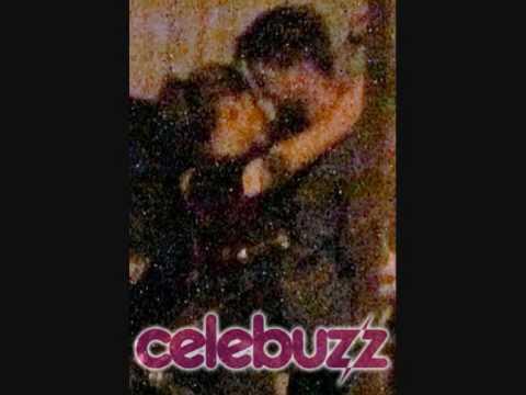 Robert Pattinson and kristen stewart KISSING IN MONTREAL 15 AUG