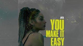 Download Lagu Jason Aldean - You Make It Easy (Cover) Gratis STAFABAND