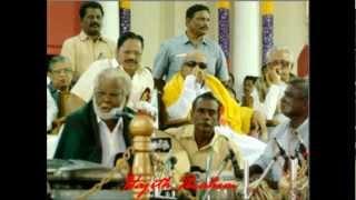 தன்மானம் காக்கும் கழகம்..(DMK Songs)
