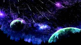 Two Steps From Hell - Star Sky Extended