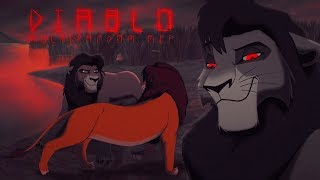 download lagu Diablo ✘ Multifandom Mep Full gratis