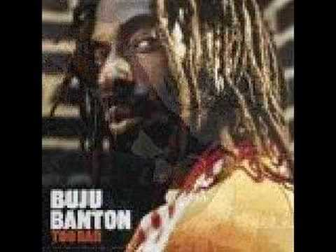 Buju Banton &amp; Wayne Wonder - Bonafide Love