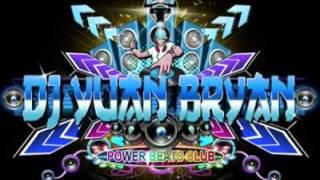download lagu Dj Yuan Bryan - Problemay Isayaw  Hardtekdutch Yuanmix gratis