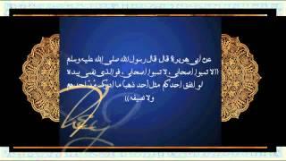 أنشودة هم يحسدوني- اداء نايف الشرهان-2015