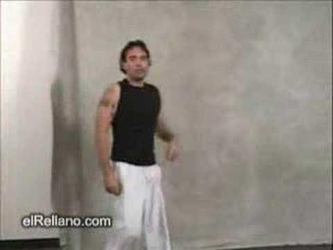 karate-gracioso.html