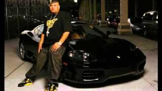 Watch Fat Joe So Hot video
