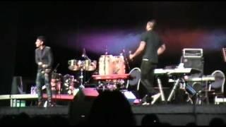 download lagu Kamal Raja & Jasz Gill Ahoy 2010 gratis