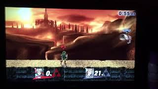 Super Smash Bros. 5