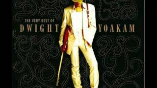 Watch Dwight Yoakam I Sang Dixie video