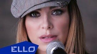 Клип Ани Лорак - Забирай рай