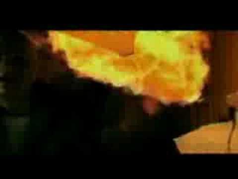 Emil Jonsvik Showreel Xxx (drama) Z video