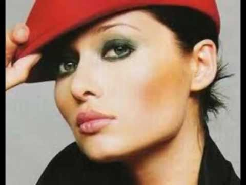 عکسهای یاسمین کلاهان اروع صور الممثلة التركية Nurgul Yesilcay بطلة مسلسل جواهر - موقع وين