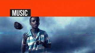 Eritrea - Nahom Kahsay - ቅርበትኪ ቢሂገ / Qrbetki Bihige - New Eritrean Music 2015