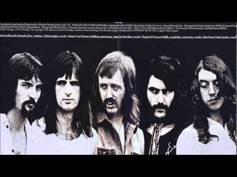 Horslips - The Morrigan
