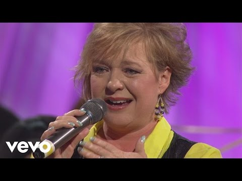 Sheri Easter - Hear My Heart (Live)