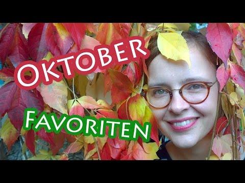 KÜRBIS Und FENCHEL SAISON GEMÜSE Oktober