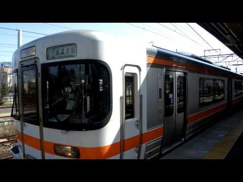 【動力化工事】Nゲージ ~リニア・鉄道館限定~ 「流電」52系動力化改造  【動力化工事】Nゲー