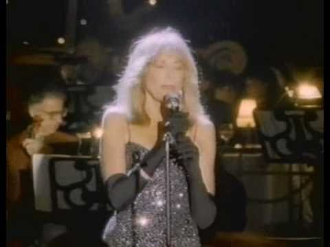 Carly Simon - Something Wonderful
