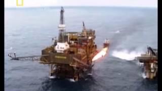 Speech- Occidental Petroleum