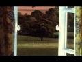 Видео Nick Drake From The Morning