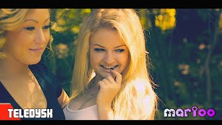MARIOO - JACEK i BARBARA (Official Video 2015)