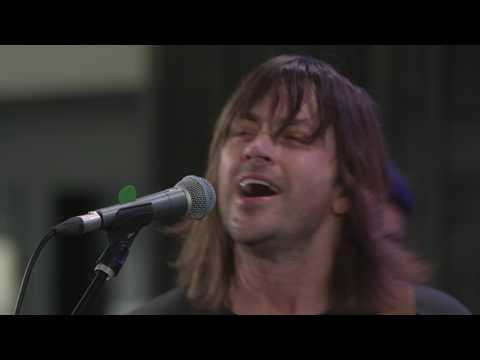 Old 97s - Motorcycle Club