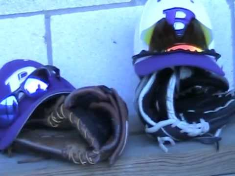 Bluffton University Baseball: Who are we?