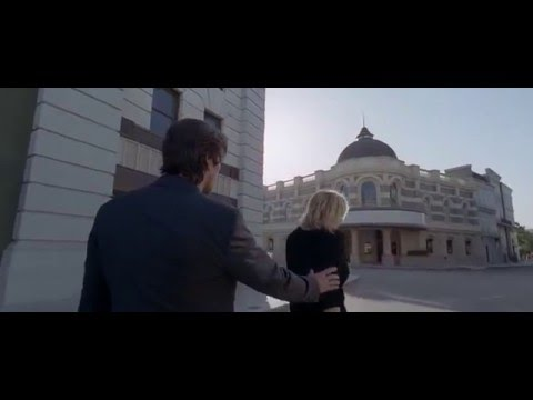 Knight of cups full movie