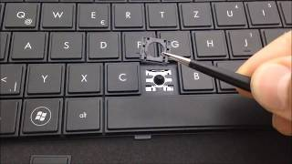 How To Change Laptop Keyboard Keys | Government Laptop Service Center in Coimbatore