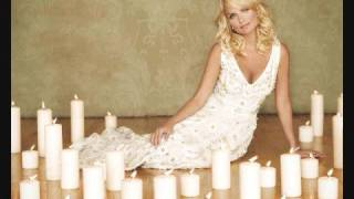 Watch Kristin Chenoweth Sleep Well Little Children - What A Wonderful World video