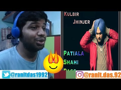 download lagu Patiala Shahi Pagg  Full    Kulbir gratis